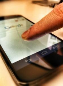 Nexus 5 Root sul Nexus 5 gi disponibile guida dettagliata