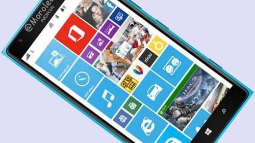 Nokia Lumia 1520 Hard reset e ripristino dati di fabbrica