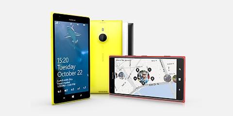 Nokia Lumia 1520 come disattivare o ripristinare i suggerimenti sul telefono