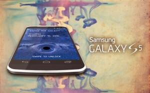 Galaxy S5 e Galaxy Note 4 fotocamera da 16MP tecnologia ISOCELL