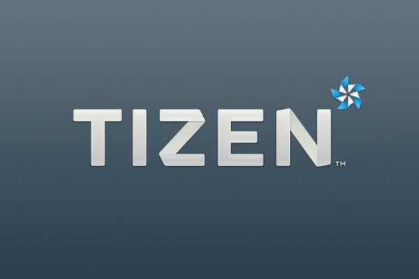 Tizen 3.0 il Download per gli sviluppatori arriva 11 Novembre