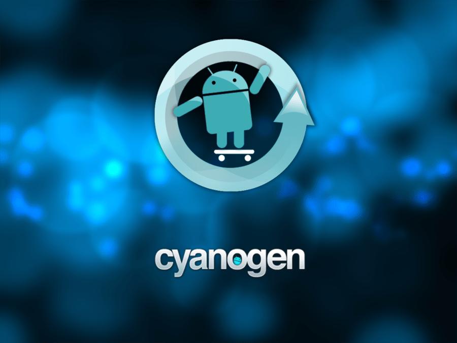 Come Installare la ROM CyanogenMod in automatico guida e istruzioni