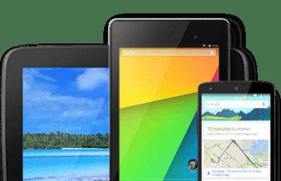Google rilascia la Guida Italiano per creare app Android