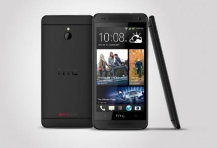 Resettare HTC One mini Ripristinare le impostazioni di fabbrica