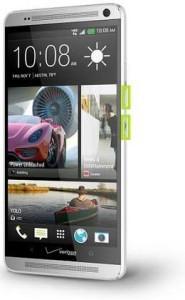 Reset HTC One Max come ripristinare il telefono Impostazioni dati Fabbrica