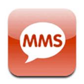 Come Configurare il cellulare telefonino Samsung per ricevere gli MMS