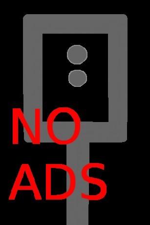 Trucco togliere banner pubblicit? su app e giochi Android