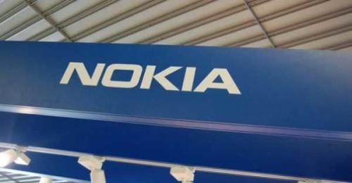 Nokia Lumia 1820 e Nokia Lumia 2020 uno smartphone e un tablet al MWC 2014