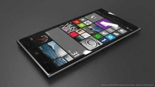 Nokia Lumia 1520 Lumia 520 Lumia 620 Confronto delle prestazioni