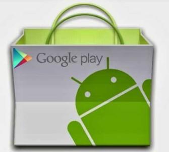 Come risolvere chiusura imporovvisa Play Store Galaxy Note 3
