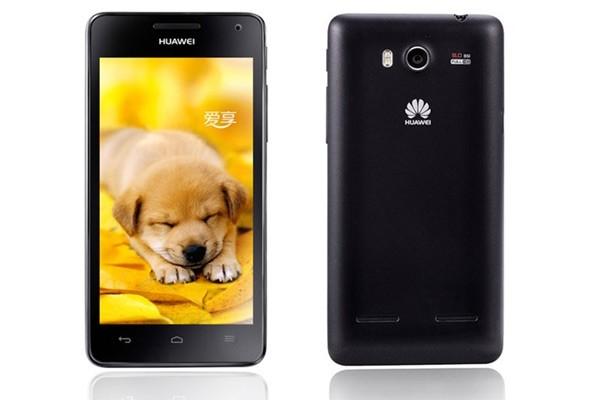 Manuale Huawei Honor 2 il libretto di istruzioni donwload Pdf