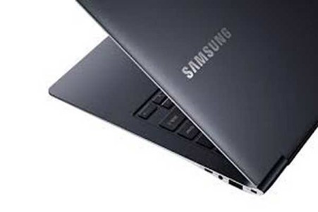 Manuale italiano Samsung Ativ Book 9 Plus NP940X3GI libretto istruzioni