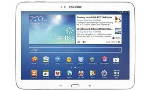 Manuale Italiano Samsung Galaxy Tab 3 101 4G GTP5220 Download