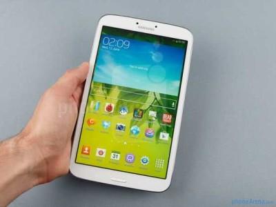 Manuale Italiano Samsung Galaxy Tab 3 80 WiFi SMT310 Libretto istruzioni