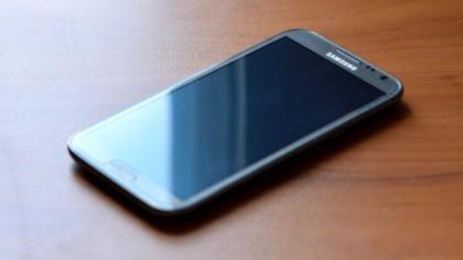 Galaxy Note 3 Lite SM-N7505 Il phablet con un pò meno qualità