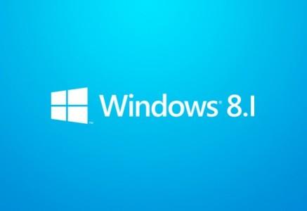 Guida Italiano aggiornamento a Windows 81 su Tab e Netbook Samsung
