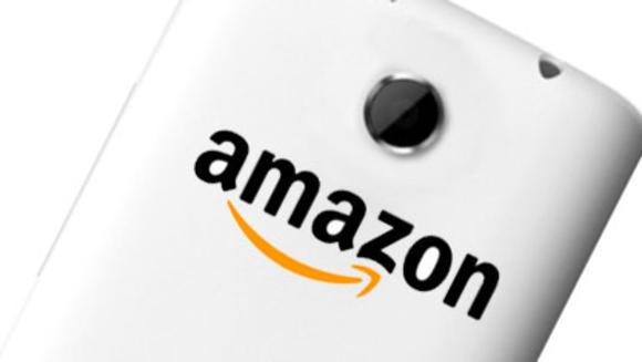 Amazon Come risparmiare e visualizzare il prezzo di un prodotto nel tempo