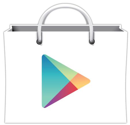 Google Play 4.5.10 Link Download per aggiornare lo store di Google