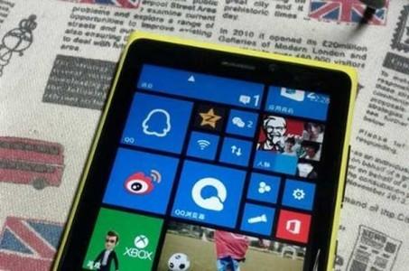 Nokia Lumia 920 jailbreak il primo vero sblocco del telefono