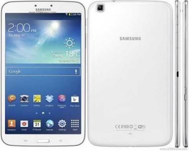 Manuale Italiano Samsung Galaxy Tab 3 80 3G+WiFi SMT311 Libretto Istruzioni