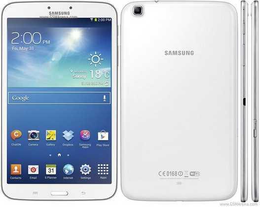 Manuale Italiano Samsung Galaxy Tab 3 8.0 3G+Wi-Fi SM-T311 Libretto Istruzioni