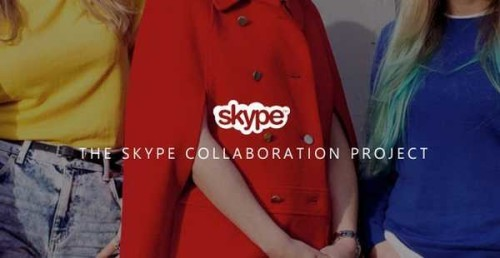Come avere Skype Premium gratis per 1 anno Videochiamate di gruppo