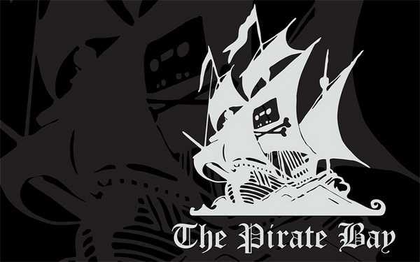 ThePirateBay arriva il PirateBrowser per scaricare senza problemi