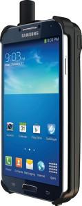 Samsung Galaxy S3 e S4 come trasformarli in telefoni Satellitari