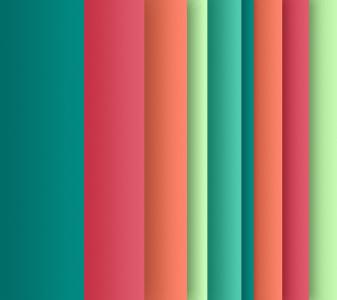 HTC M8 wallpaper eccoli in anteprima !
