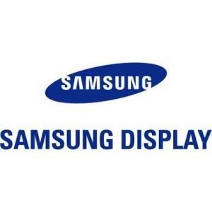 Galaxy S5 display LCD LTPS Sharp problemi su produzione AMOLED 2K