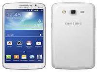 Galaxy Grand Neo nuovo smartphone di fascia media