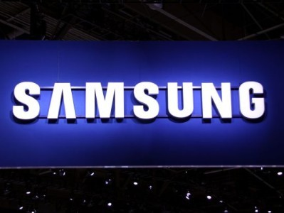 Samsung display QHD AMOLED 4K su smartphone