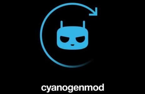 Galaxy Note 3 disponibile CyanogenMod 11 download per SMN9005