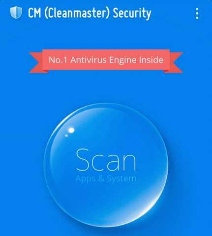 Galaxy Note 3 il miglior antivirus Android contro i Malware