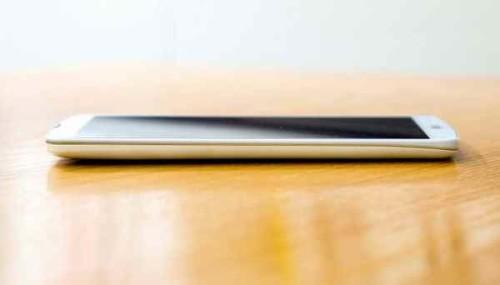LG G Pro 2 le prime foto del telefono arrivano in rete