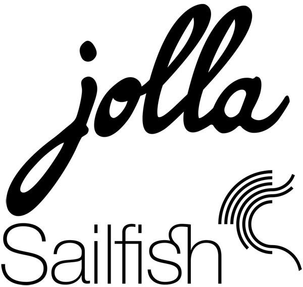 Jolla Sailfish Come importare i contatti sul telefono