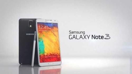 Aggiornamento Galaxy Note 3 N9005XXUDMK2 Quando arriva Android 442