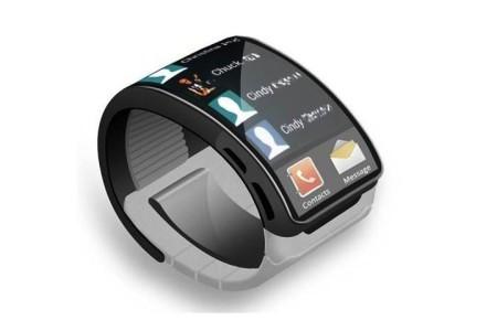 Galaxy Gear 2 prezzo basso per recuperere il Flop Galaxy Gear Samsung