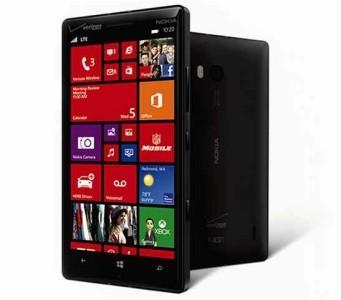 Nokia Lumia 930 sarà il Nokia Lumia Icon per l'Europa