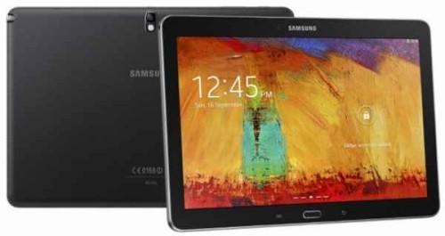 Samsung Galaxy Note Pro SM-P905 Manuale Italiano e istruzioni