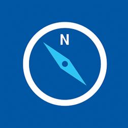 Come configurare e utilizzare HERE Maps su Nokia Lumia