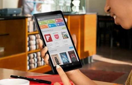Nexus 8 ad Aprile Display più grande per il Tablet Google