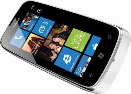 Il Nokia Lumia non si collega al computer Le Soluzioni