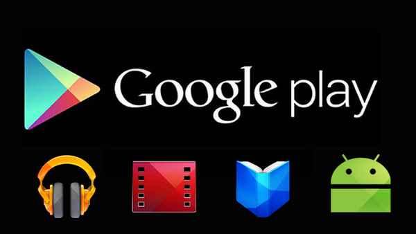 Perch? il mio Telefono o Tab Android non ha Google Play
