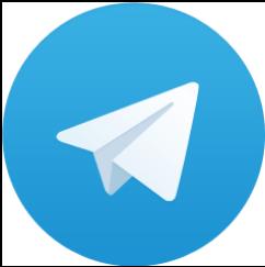 Telegram messenger come bloccare e sbloccare i contatti