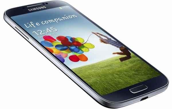 Come risolvere striature viola su Galaxy S4 dopo l' aggiornamentoCome risolvere striature viola su Galaxy S4 dopo l' aggiornamento