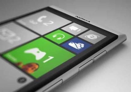 Nokia Lumia come aggiungere o eliminare un contatto nella rubrica