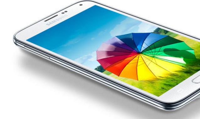 Galaxy S5 Consegna 14 Aprile prezzo 699 ? parola di Amazon.it