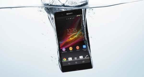 Sony Xperia Android 4.4.2 arriva l' aggiornamento con tante novità