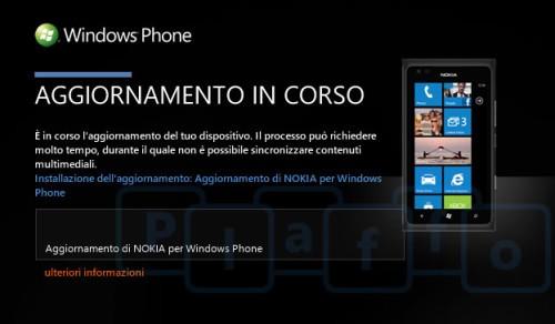 Come fare aggiornamento Nokia X+ software Dual SIM e download